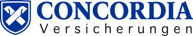 Presse Bilddatenbank Concordia